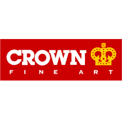 Crown Fine Art